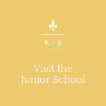 visit_junior_school