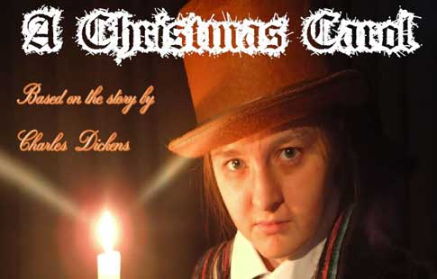 A Christmas Carol Abbotsleigh