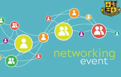 AOGU-Networking-Evening-WEB