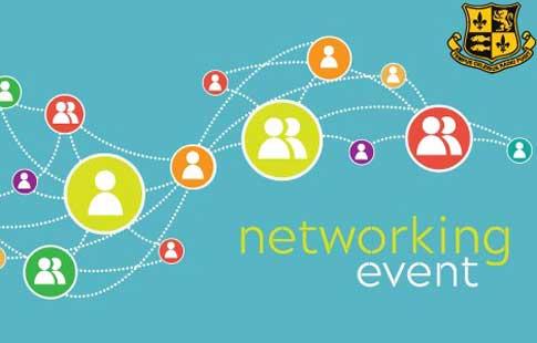 AOGU-Networking-Evening-WEB