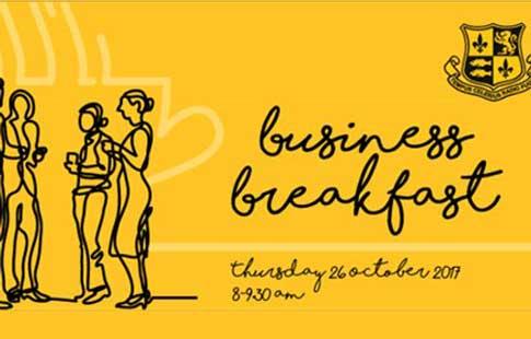 AOGU-business-breakfast-WEB