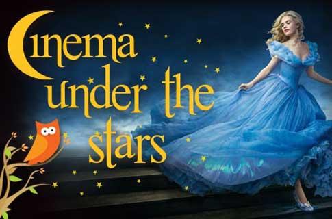 Cinema-under-the-stars-WEB