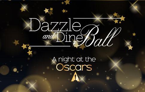 Dazzle-and-Dine-WEB