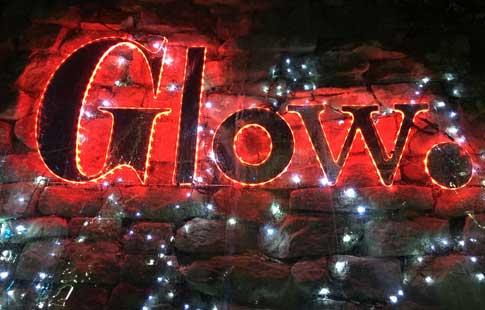 Glow-IMG_3693-WEB