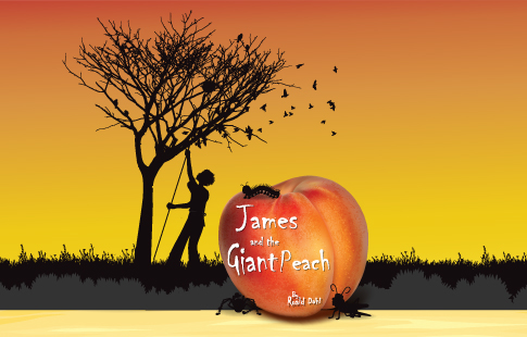 James-and-the-Giant-Peach-WEB