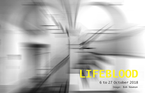 Lifeblood-WEB