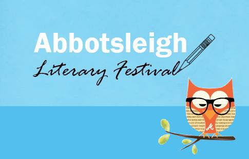 Literary-Festival-2018-WEB