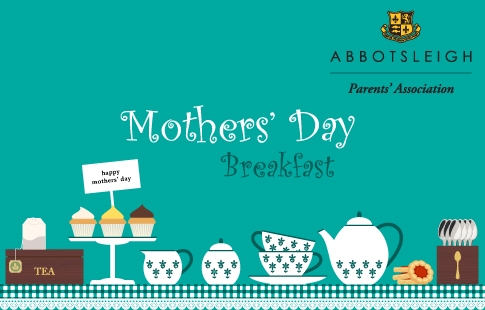 Mothers Day breakfast WEB