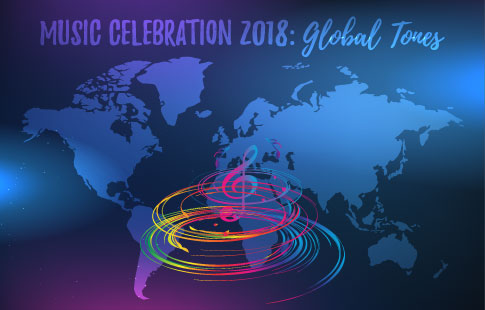 Music-Celebration-2018-WEB
