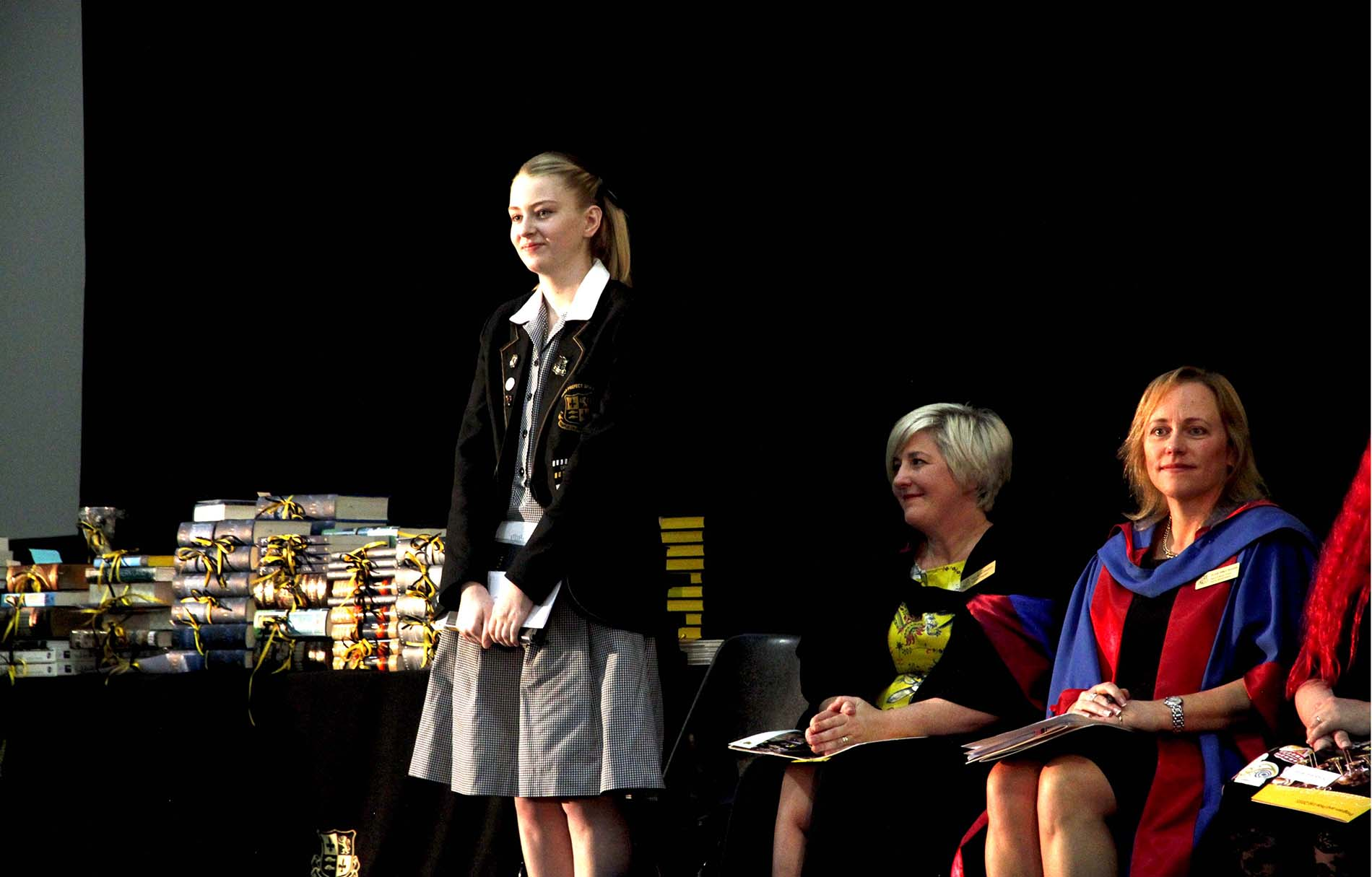 Speech Day CROPPED