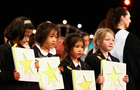 Speech-Day-2016-Junior-School-AK6_036