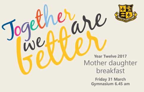 Year-12-Mother-Daughter-Breafkast-TogetherWeAreBetter-WEB