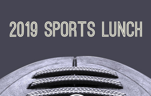 event_sportslunch