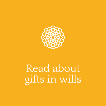 gifts_will
