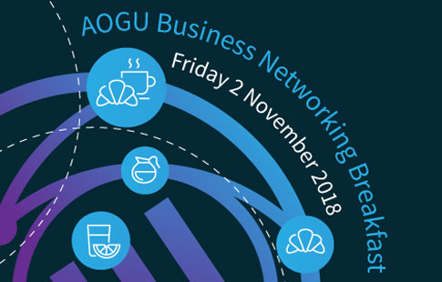AOGU-Business-Breakfast-2018-WEB