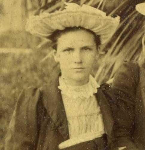 1891FlorenceSulman-WEB
