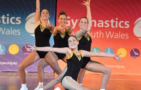 AERO-Gymnastics-WEB
