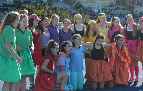 Athletics-carnival-house-captains