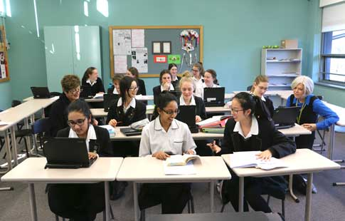 Yr-12-Extended-English-IMG_0807-WEB