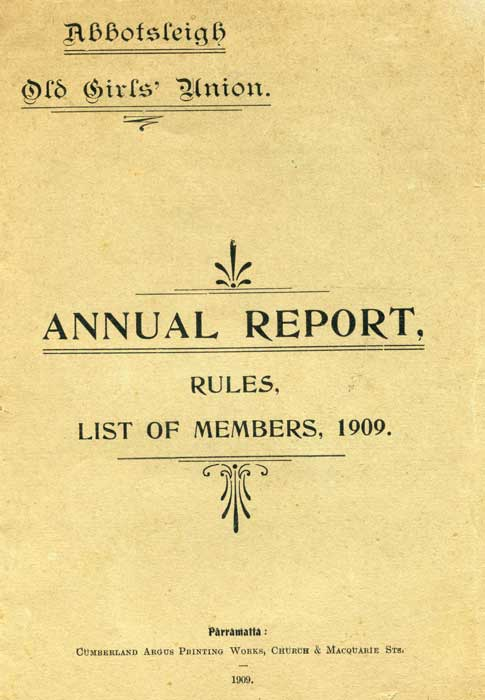 AOGUAnnualReport_Rules1909-longer-WEB