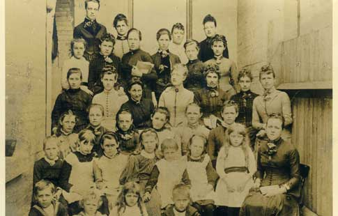 1886-First-Students-WEB