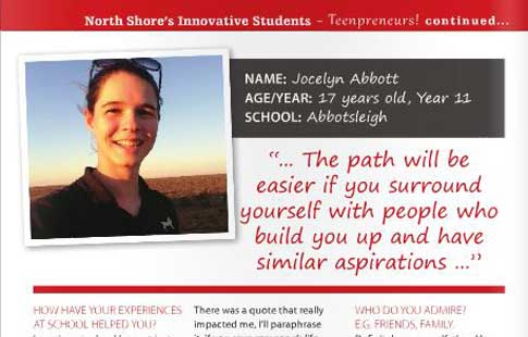 Jocelyn-Abbott-article-WEB