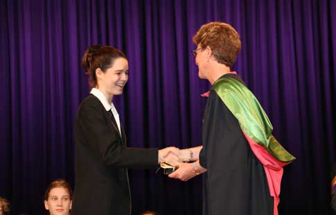 Jocelyn-Abbott-Prefect-Induction-WEB