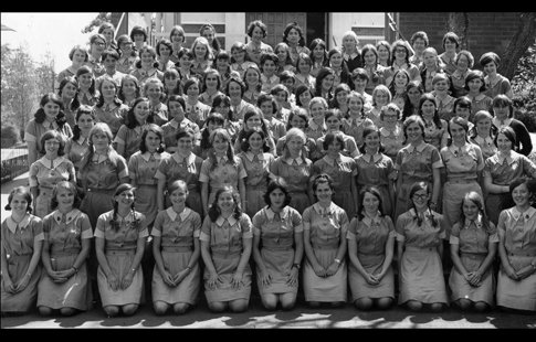 AOGU 1967 leavers 485x310 WEB