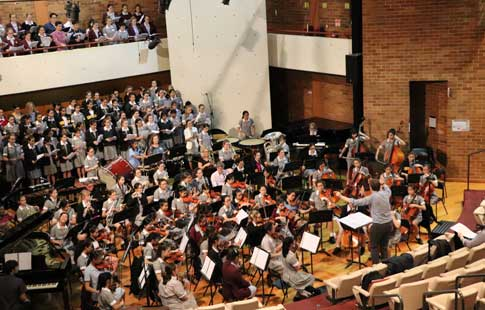 Orchestra-IMG_0222-WEB