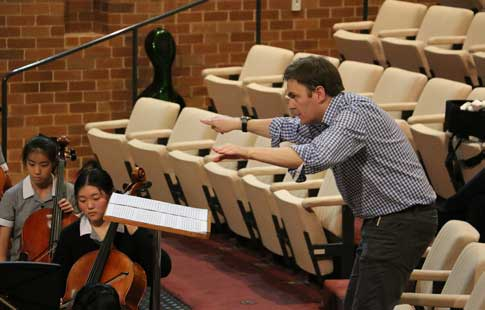 Conductor-IMG_9102-WEB