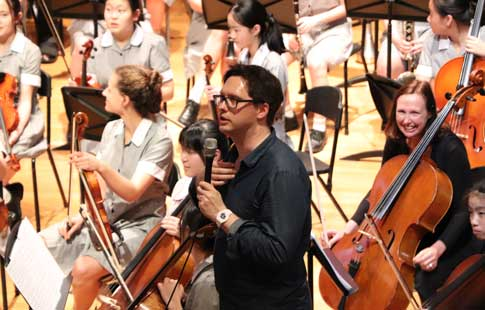 Orchestra-IMG_0272