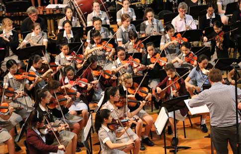 Orchestra-IMG_0226-WEB