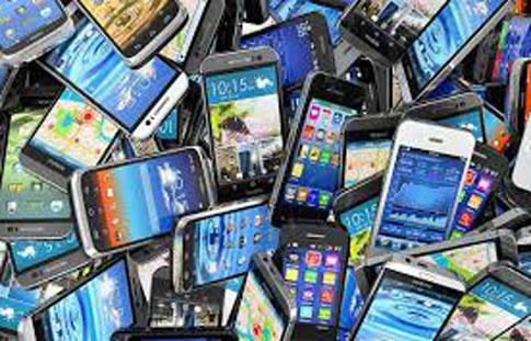 Mobiles-WEB