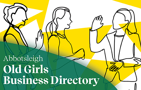 OldGirlBusinessDirectory-WEB