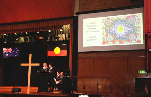 Reconciliation-week-WEB