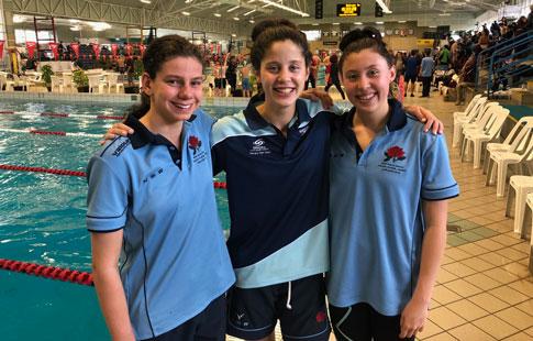 SchoolSportSwimming-2018-WEB