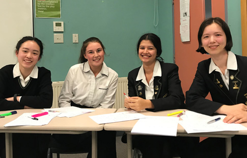 news-debatingsuccess