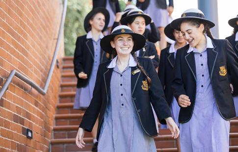 news_girlsschools2020