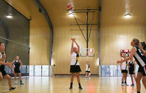 sports-precinct-basketball-119A0016