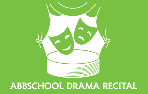 AbbSchool-Drama-Recital-2018-WEB
