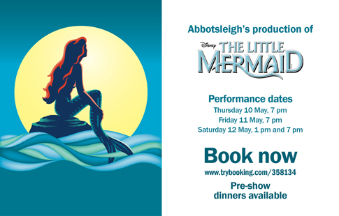 The-Little-Mermaid-event-WEB
