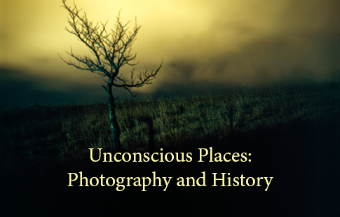 Unconscious-Places-WEB