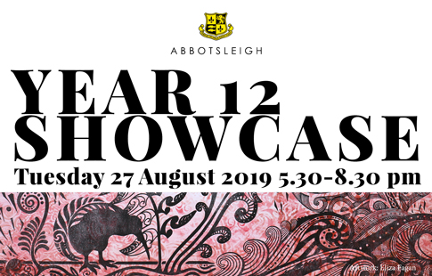 Year-12-HSC-Showcase-2019_WEB