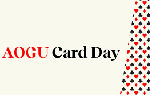 CardDay-web