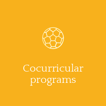 cocurricular programs