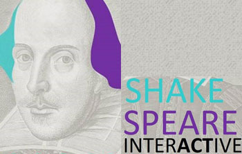 Shakespeare Interactive